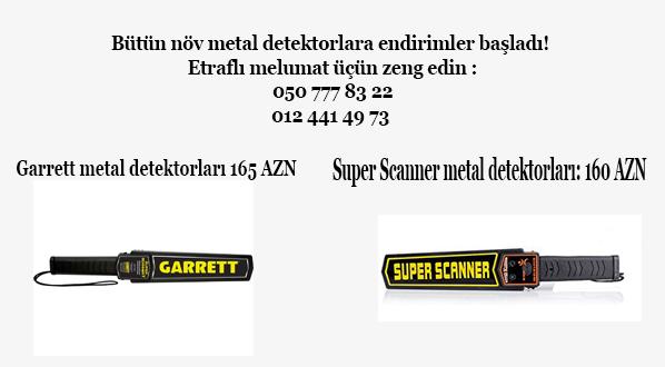 metal detektart1.jpg
