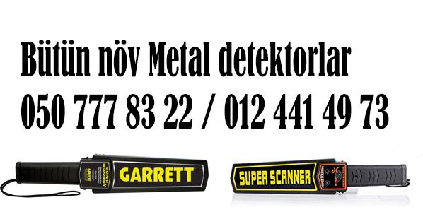 metal detektorlar.jpg