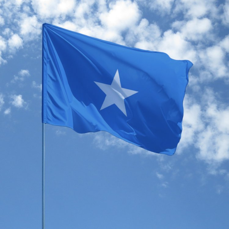 flag-somali_b.thumb.jpg.37bc7800187984f5ee9f030affd851d4.jpg