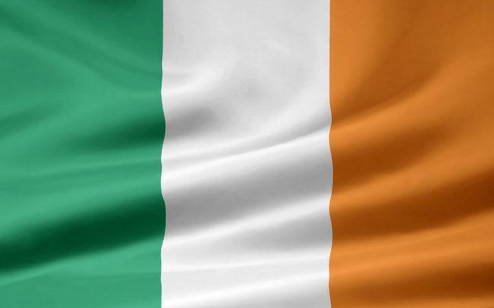 flag_irlandii_enl.jpg.26da5001c6a287b131507430eae8e398.jpg