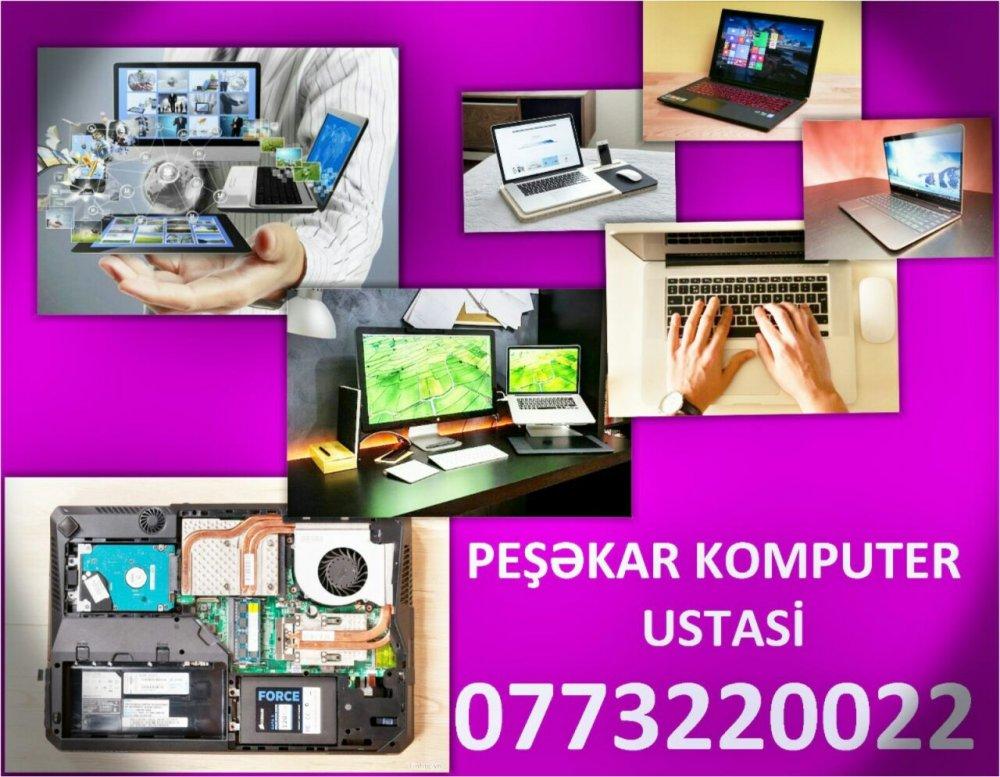 01517fb5-60f5-4d55-b8ca-b1822a513274.jpg