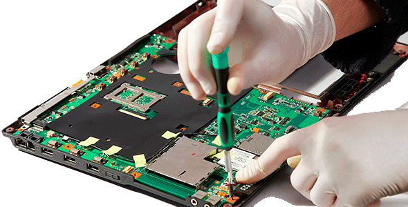 1486676927_pr_notebook-service-repairing-computer-portable.png
