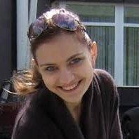marta_petrova