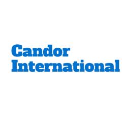 Candor-International