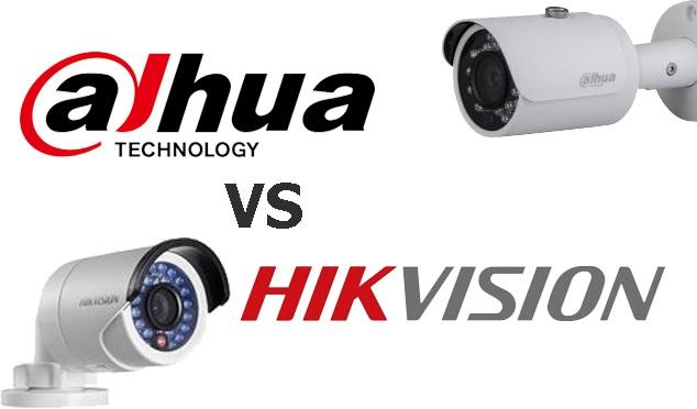 Dahua-vs-Hikvision-asiashabakeh.ir-634x372 - копия.jpg