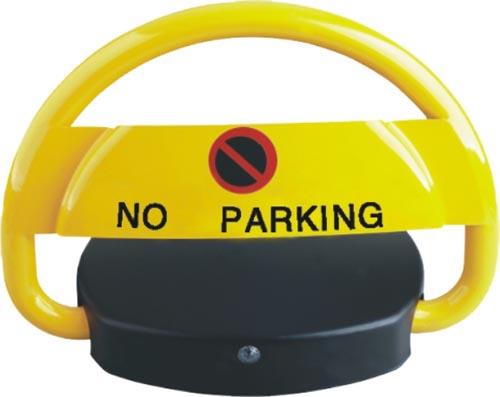 Parking-Barrier-.jpg