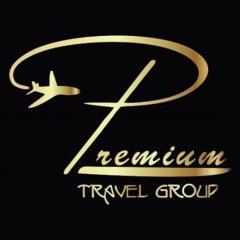 Premium Travel Group