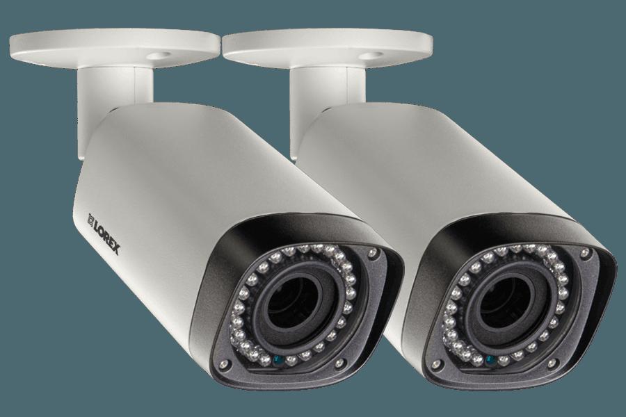 Security-Camera-LNB3373-2PK-L1.png