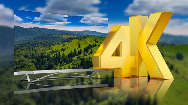 what-is-4k-and-what-is-a-4k-tv-everything-you-need-to-know-about-the-high-resolution-tv-format-136416725044003901-170323094008.jpg