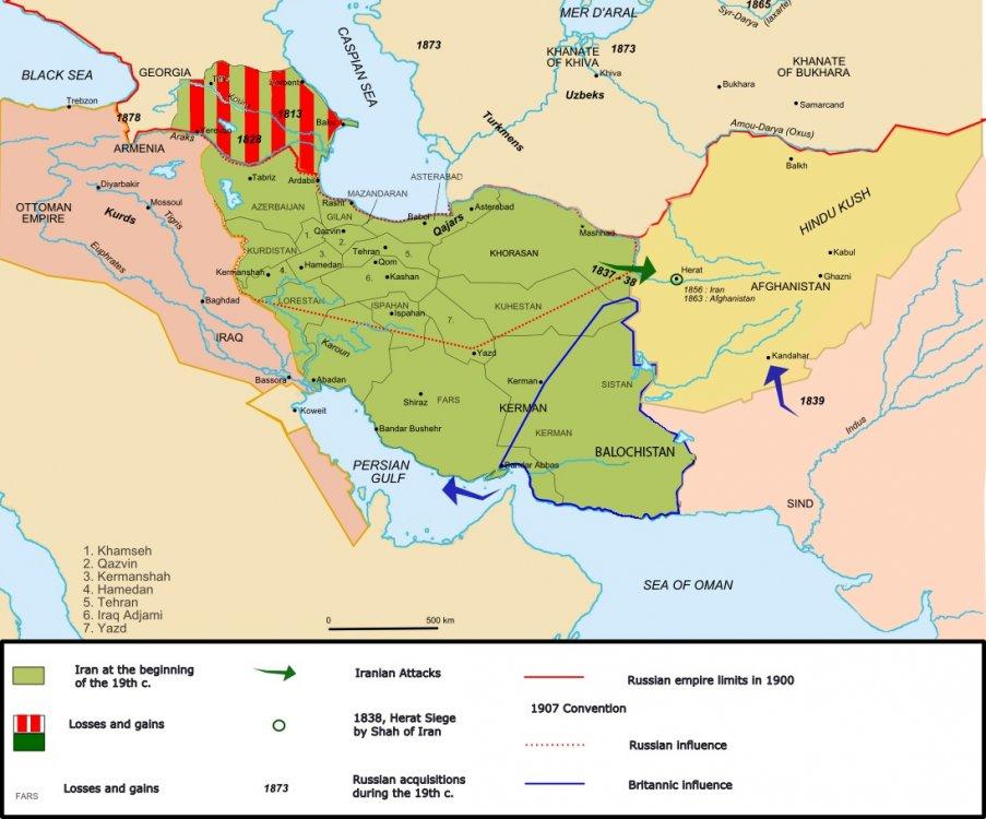 Map_Iran_1900-en.jpg