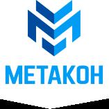 metakon