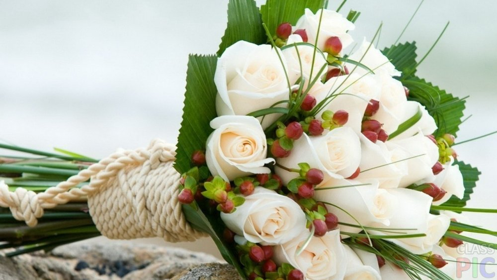 bouquet-flower-rose-whitte.jpg