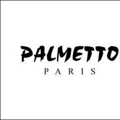 Palmetto Baku