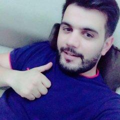 Elvin Ali