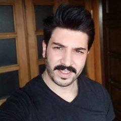 Elvin Sebi