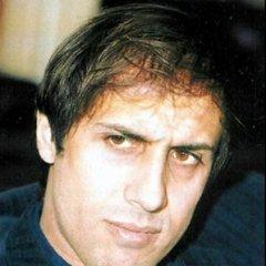 Tahir Ilyasov