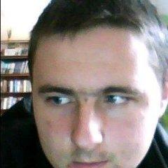 Александр Гайворонский