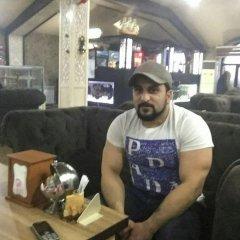 Расим Абдулазизов