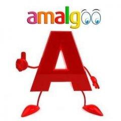 Amalgoo Amalgoocom