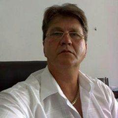 Александр Грущенко