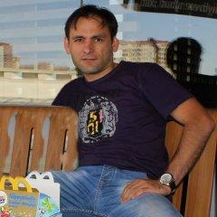 Samad Jalilov