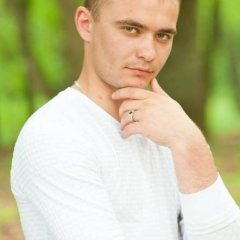 Artyr Kirov