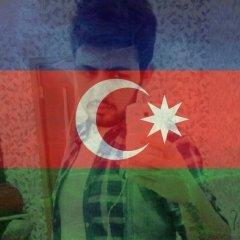 Mahammad Huseynov