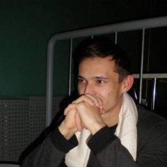 Dimitrio DGram
