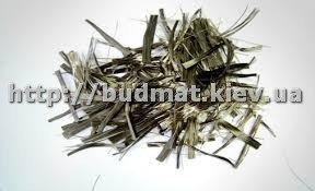 fibra-bazaltovaya-kiev-1.jpg
