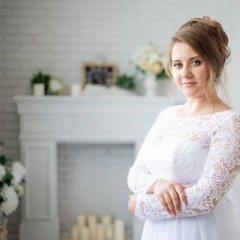 Alina Abbasova