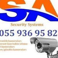 SAS_azerbaycan