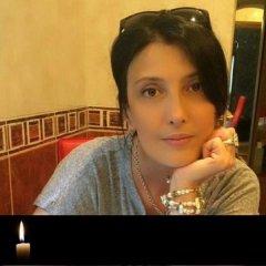 Rena  Babaeva