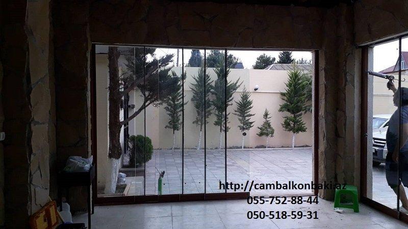 CAM BALKON BAKİ (16).jpg