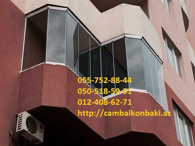 CAM BALKON BAKU (5).jpeg