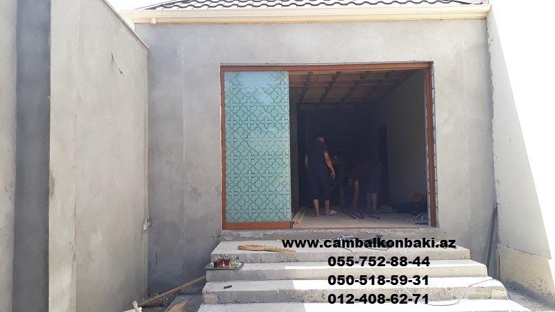 CAM BALKON BAKU (3).jpg