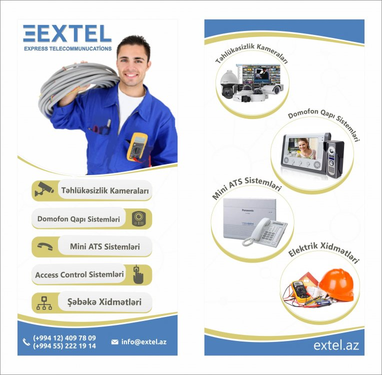 extel2_30_may.jpg