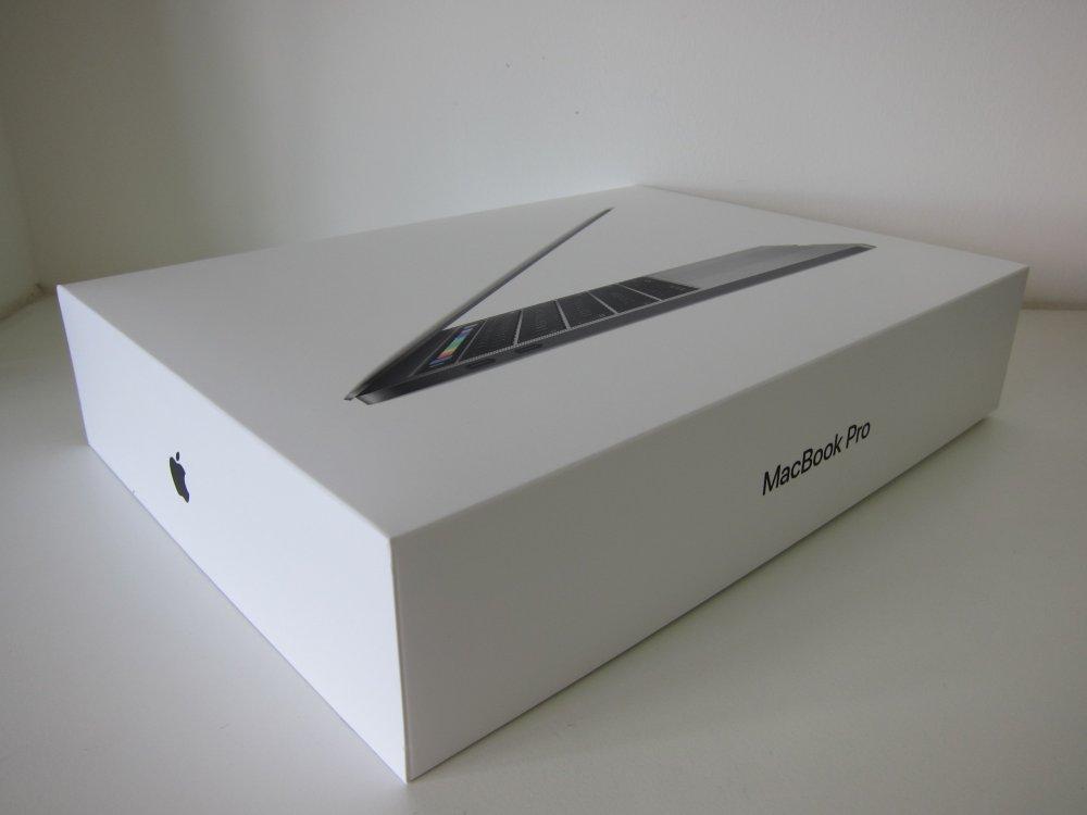 Pro in box.jpg