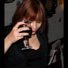 Alena Igorevna