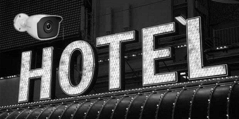 camera_for_hotels.jpg
