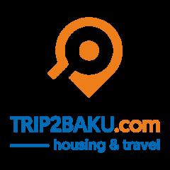 TRIP2BAKU.com