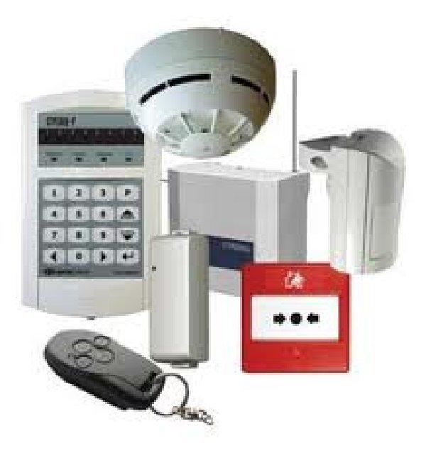 alarm-sistemi-siqnalizasiya-lazerli-alarm-kabelsiz-alarm_1.jpg