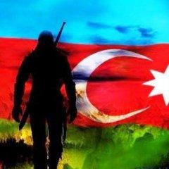 Boz Qurd_3602