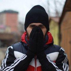 Islam Shixbabayev