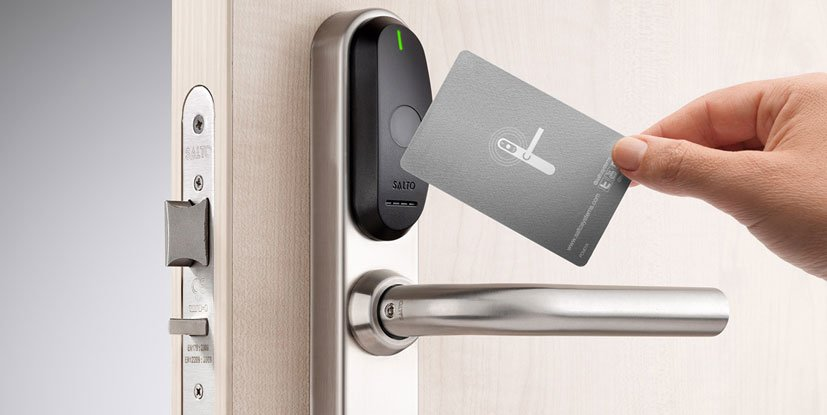 Access-Control-Systems-Rochester.jpg