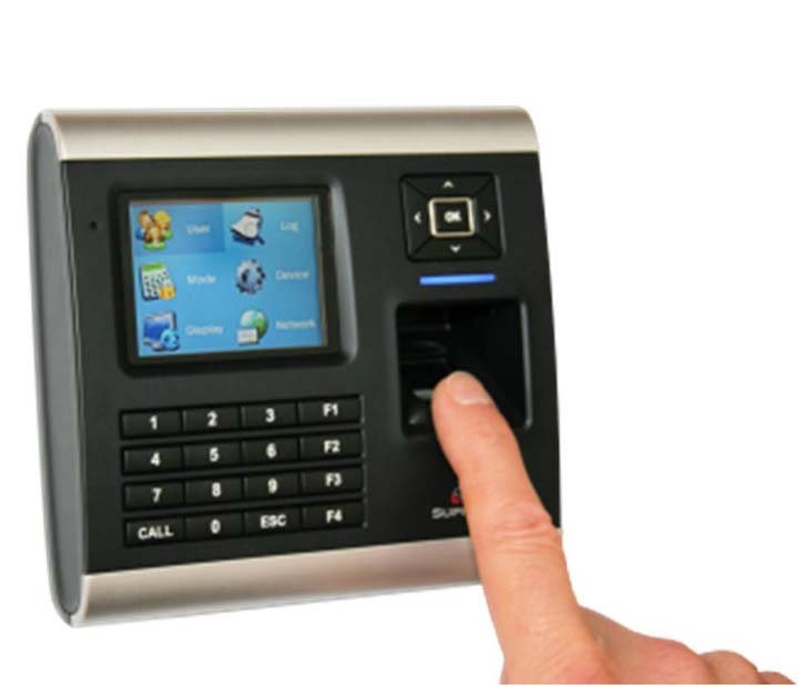 Access_Control_System_001.jpg