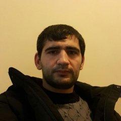 Ədalət Ilham