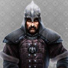SultanMehmet