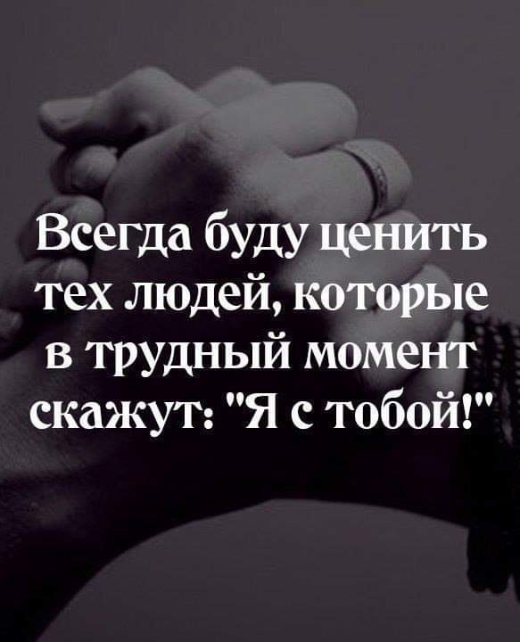 FB_IMG_1546019546831.jpg.02c2d21b7a7eee40ec5a7f3950d18652.jpg