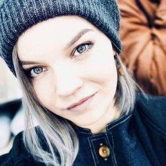 Екатерина Мизина