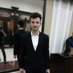 Nariman  Asadov